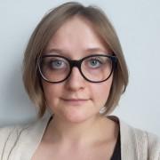 Enthusiastic Phonics, English, English Literature Teacher in Brighton
