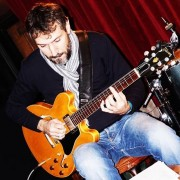 Committed Music Theory, Guitar Personal Tutor in London