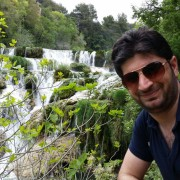 Talented English as a Foreign Language, Arabic Teacher in Edinburgh
