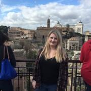 Expert Spanish, Italian Personal Tutor in Cardiff