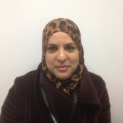Talented Arabic, French Teacher in