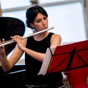 Expert Flute, Recorder, Piccolo Personal Tutor in