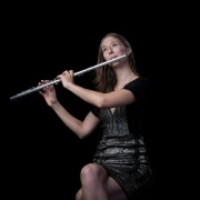 Experienced Music, Music Theory, Composition Tutor in Stockport