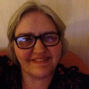 Talented English, English Literature, Maths Private Tutor in Saint Helens