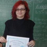 Enthusiastic English, English Literature, Bulgarian Tutor in Littlehampton