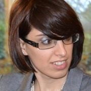 Expert Italian Tutor in Oxford