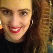 Enthusiastic English Literature, Italian Tutor in Edinburgh
