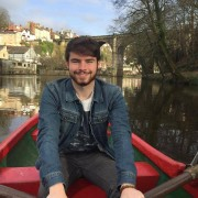 Talented Languages, Portuguese, Spanish Tutor in Leeds
