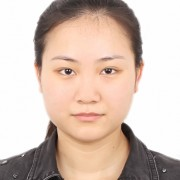Enthusiastic Japanese, Chemistry, Maths Personal Tutor in Salford