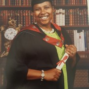 Experienced Phonics, English, English Literature Home Tutor in London