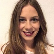 Committed Spanish, English, English as a Foreign Language Personal Tutor in Bath