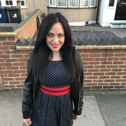 Committed Spanish Tutor in London