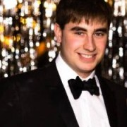 Enthusiastic Maths, Biology, Science Home Tutor in London