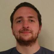 Expert English, Film Studies, English Literature Teacher in Armagh