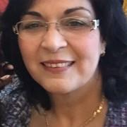 Experienced Arabic Tutor in London