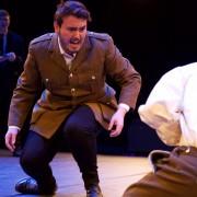 Enthusiastic English Literature, English, Drama Tutor in Lincoln