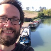 Experienced Reading, English Literature, English Private Tutor in Bath