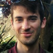 Experienced Maths, Biology, Science Home Tutor in Nottingham