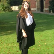 Committed Maths, Biology, Science Private Tutor in Ashford