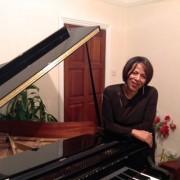 Talented Piano Home Tutor in Leeds