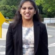 Expert Further Maths, Maths, Mechanics Teacher in Harrogate