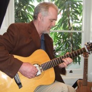Expert Composition, Music Technology, Music Theory Tutor in Clevedon