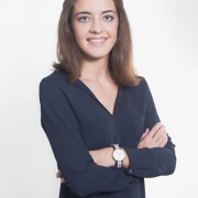 Committed Spanish Private Tutor in Reading