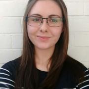 Experienced Science, Maths, Art Personal Tutor in Swansea