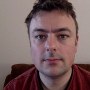 Expert Statistics, Mechanics, Maths Teacher in Eastbourne
