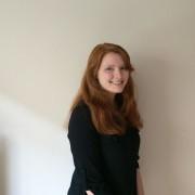 Expert Essay Writing, English, English Literature Tutor in Oldham