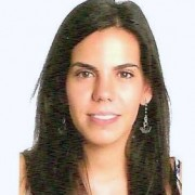 Experienced Spanish Private Tutor in