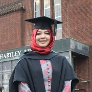 Committed English as a Foreign Language, Malay Personal Tutor in Southampton