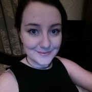 Talented Phonics, English Literature, English Home Tutor in Belfast