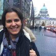 Talented French Teacher in Belfast
