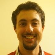Enthusiastic Maths, Further Maths, Mechanics Tutor in Newtownards