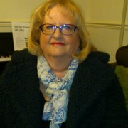 Expert French, German Private Tutor in Whaplode