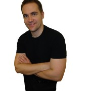 Committed Maths Home Tutor in Warrington