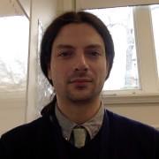 Enthusiastic Mechanics, Maths, Further Maths Teacher in London