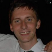 Enthusiastic Biology, Chemistry Personal Tutor in London