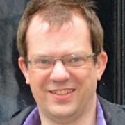 Experienced English Literature, English, Maths Home Tutor in Carlisle