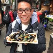 Experienced Mandarin, Maths Home Tutor in Nottingham
