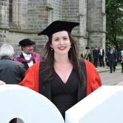 Expert Maths, Phonics, English Private Tutor in Edinburgh