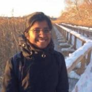 Expert Science, Maths, Statistics Teacher in Oxford