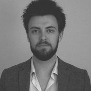 Expert English, English Literature, Essay Writing Tutor in Cardiff