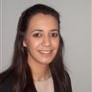 Expert Law Personal Tutor in Manchester