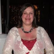 Expert Reading, English Literature, English Personal Tutor in Cheltenham