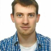 Expert Mechanics, Further Maths, Maths Personal Tutor in Leeds
