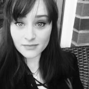 Enthusiastic Psychology, Neuroscience, Essay Writing Home Tutor in Cambridge