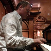 Experienced Piano Personal Tutor in Mansfield