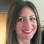 Talented Italian, Spanish Tutor in Newcastle upon Tyne